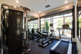 "Photo 35: 305 1252 HORNBY Street in Vancouver: Downtown VW Condo for sale in ""PURE"" (Vancouver West)  : MLS®# R2498958"