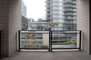 "Photo 21: 305 1252 HORNBY Street in Vancouver: Downtown VW Condo for sale in ""PURE"" (Vancouver West)  : MLS®# R2498958"
