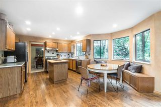 """Photo 14: 1996 AMBLE GREENE Drive in Surrey: Crescent Bch Ocean Pk. House for sale in """"Amble Greene"""" (South Surrey White Rock)  : MLS®# R2504700"""
