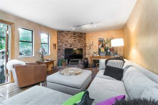 """Photo 17: 1996 AMBLE GREENE Drive in Surrey: Crescent Bch Ocean Pk. House for sale in """"Amble Greene"""" (South Surrey White Rock)  : MLS®# R2504700"""
