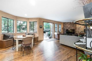 """Photo 15: 1996 AMBLE GREENE Drive in Surrey: Crescent Bch Ocean Pk. House for sale in """"Amble Greene"""" (South Surrey White Rock)  : MLS®# R2504700"""