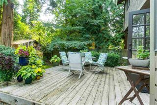 """Photo 33: 1996 AMBLE GREENE Drive in Surrey: Crescent Bch Ocean Pk. House for sale in """"Amble Greene"""" (South Surrey White Rock)  : MLS®# R2504700"""