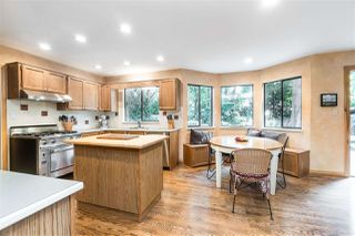 """Photo 13: 1996 AMBLE GREENE Drive in Surrey: Crescent Bch Ocean Pk. House for sale in """"Amble Greene"""" (South Surrey White Rock)  : MLS®# R2504700"""