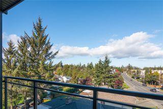 Photo 12: 303 1008 Tillicum Rd in : Es Kinsmen Park Condo for sale (Esquimalt)  : MLS®# 858591
