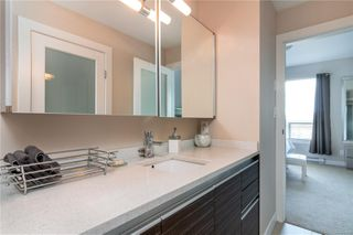 Photo 8: 303 1008 Tillicum Rd in : Es Kinsmen Park Condo for sale (Esquimalt)  : MLS®# 858591