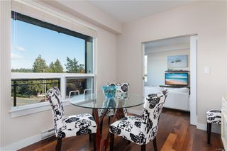 Photo 5: 303 1008 Tillicum Rd in : Es Kinsmen Park Condo for sale (Esquimalt)  : MLS®# 858591