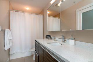 Photo 7: 303 1008 Tillicum Rd in : Es Kinsmen Park Condo for sale (Esquimalt)  : MLS®# 858591
