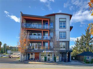 Photo 16: 303 1008 Tillicum Rd in : Es Kinsmen Park Condo for sale (Esquimalt)  : MLS®# 858591