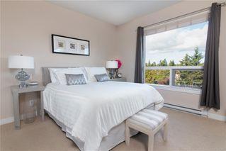 Photo 9: 303 1008 Tillicum Rd in : Es Kinsmen Park Condo for sale (Esquimalt)  : MLS®# 858591