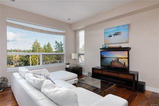 Photo 3: 303 1008 Tillicum Rd in : Es Kinsmen Park Condo for sale (Esquimalt)  : MLS®# 858591