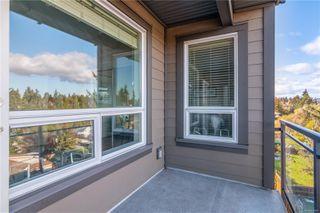 Photo 14: 303 1008 Tillicum Rd in : Es Kinsmen Park Condo for sale (Esquimalt)  : MLS®# 858591