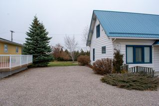 Photo 26: 65038 PTH 44 Highway: Whitemouth Residential for sale (R18)  : MLS®# 202026800