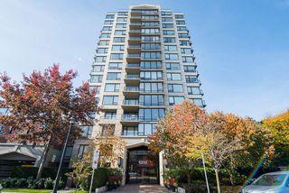 Photo 1: 1002 6233 Katsura Street in Richmond: McLennan North Condo for sale : MLS®# R2511638