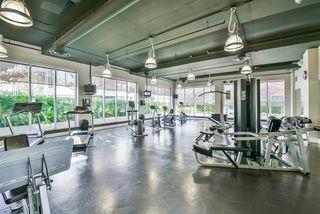 Photo 5: 1002 6233 Katsura Street in Richmond: McLennan North Condo for sale : MLS®# R2511638