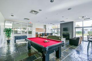 Photo 6: 1002 6233 Katsura Street in Richmond: McLennan North Condo for sale : MLS®# R2511638