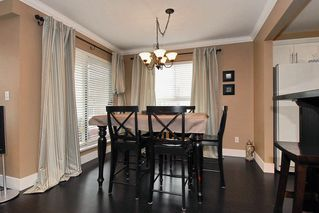 Photo 6: 203 15272 20 Avenue in Windsor Court: Home for sale : MLS®# F1010971