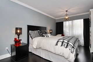 Photo 13: 203 15272 20 Avenue in Windsor Court: Home for sale : MLS®# F1010971