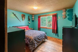"""Photo 14: 46397 ANGELA Avenue in Chilliwack: Chilliwack E Young-Yale House for sale in """"Hazel Park"""" : MLS®# R2516917"""