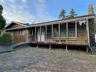 Photo 14: 1961 Cynamocka Rd in : PA Ucluelet House for sale (Port Alberni)  : MLS®# 862272