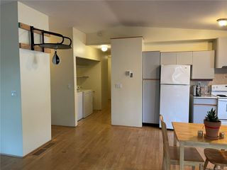 Photo 6: 1961 Cynamocka Rd in : PA Ucluelet House for sale (Port Alberni)  : MLS®# 862272