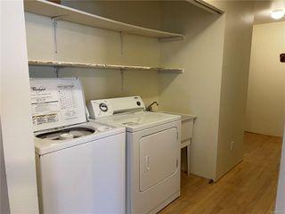 Photo 32: 1961 Cynamocka Rd in : PA Ucluelet House for sale (Port Alberni)  : MLS®# 862272
