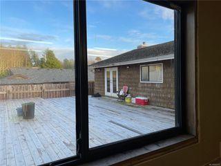 Photo 13: 1961 Cynamocka Rd in : PA Ucluelet House for sale (Port Alberni)  : MLS®# 862272