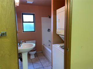Photo 30: 1961 Cynamocka Rd in : PA Ucluelet House for sale (Port Alberni)  : MLS®# 862272
