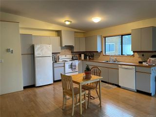 Photo 5: 1961 Cynamocka Rd in : PA Ucluelet House for sale (Port Alberni)  : MLS®# 862272