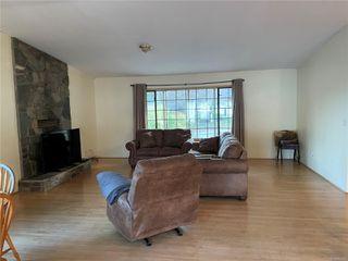 Photo 3: 1961 Cynamocka Rd in : PA Ucluelet House for sale (Port Alberni)  : MLS®# 862272