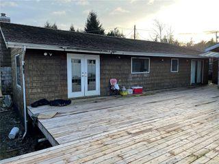 Photo 16: 1961 Cynamocka Rd in : PA Ucluelet House for sale (Port Alberni)  : MLS®# 862272