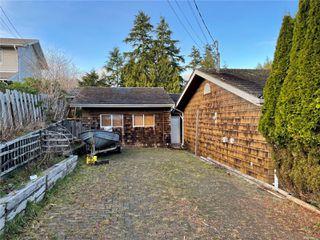 Photo 20: 1961 Cynamocka Rd in : PA Ucluelet House for sale (Port Alberni)  : MLS®# 862272