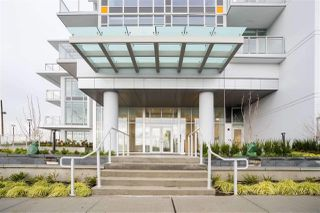 "Photo 5: 706 2351 BETA Avenue in Burnaby: Brentwood Park Condo for sale in ""Lumina"" (Burnaby North)  : MLS®# R2528040"