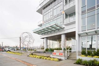 "Photo 4: 706 2351 BETA Avenue in Burnaby: Brentwood Park Condo for sale in ""Lumina"" (Burnaby North)  : MLS®# R2528040"