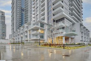 "Photo 3: 706 2351 BETA Avenue in Burnaby: Brentwood Park Condo for sale in ""Lumina"" (Burnaby North)  : MLS®# R2528040"