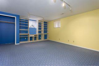 Photo 19: 13523 110A Avenue in Edmonton: Zone 07 House for sale : MLS®# E4224995
