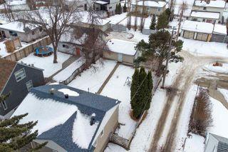 Photo 34: 13523 110A Avenue in Edmonton: Zone 07 House for sale : MLS®# E4224995