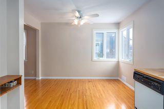 Photo 8: 13523 110A Avenue in Edmonton: Zone 07 House for sale : MLS®# E4224995