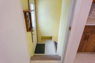 Photo 17: 13523 110A Avenue in Edmonton: Zone 07 House for sale : MLS®# E4224995