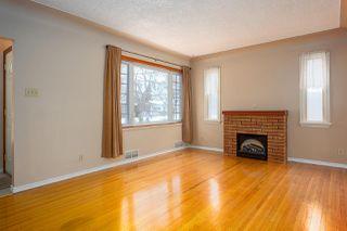 Photo 5: 13523 110A Avenue in Edmonton: Zone 07 House for sale : MLS®# E4224995
