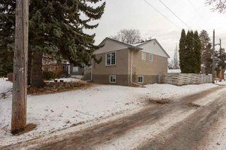 Photo 28: 13523 110A Avenue in Edmonton: Zone 07 House for sale : MLS®# E4224995
