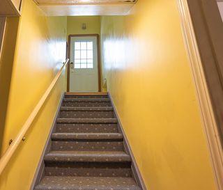 Photo 18: 13523 110A Avenue in Edmonton: Zone 07 House for sale : MLS®# E4224995