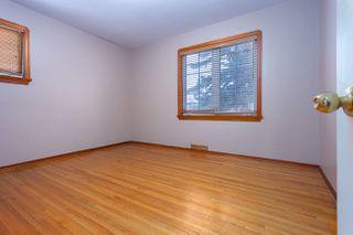 Photo 13: 13523 110A Avenue in Edmonton: Zone 07 House for sale : MLS®# E4224995