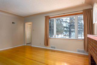 Photo 6: 13523 110A Avenue in Edmonton: Zone 07 House for sale : MLS®# E4224995