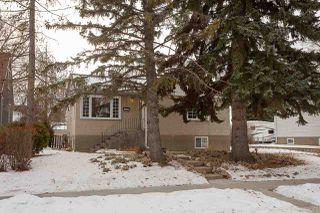 Photo 27: 13523 110A Avenue in Edmonton: Zone 07 House for sale : MLS®# E4224995