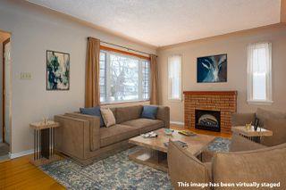 Photo 2: 13523 110A Avenue in Edmonton: Zone 07 House for sale : MLS®# E4224995