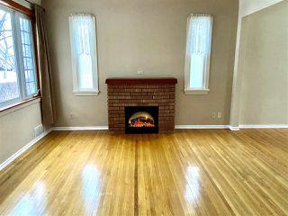 Photo 3: 13523 110A Avenue in Edmonton: Zone 07 House for sale : MLS®# E4224995