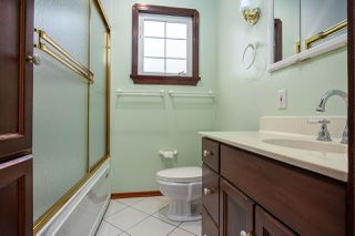 Photo 15: 13523 110A Avenue in Edmonton: Zone 07 House for sale : MLS®# E4224995