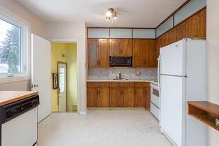 Photo 10: 13523 110A Avenue in Edmonton: Zone 07 House for sale : MLS®# E4224995