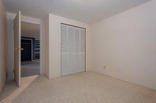 Photo 22: 13523 110A Avenue in Edmonton: Zone 07 House for sale : MLS®# E4224995