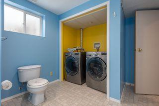 Photo 24: 13523 110A Avenue in Edmonton: Zone 07 House for sale : MLS®# E4224995